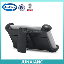 alibaba China universal case cover for 4.7 inch cell phone wholesale