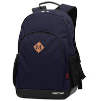 Factory wholesale Fashion Nylon Student School Bag For Teenagers