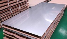 201 cheap stainless steel sheet/plate prices from china