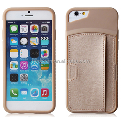 TPU mobile phone cases Beicha slot Phone Case cheap phone cases for iPhone 6, accept paypal