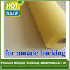 directly factory mosaic raw materials fiberglass business for mosaic 1mx1m premium quality product