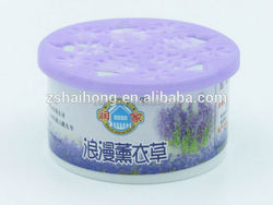chrismas gift promotion best commercial air freshener for car alibaba alibaba europe