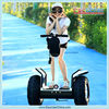 CE Marked ego electric scooter/sakura electric scooter/panda electric scooter for sale