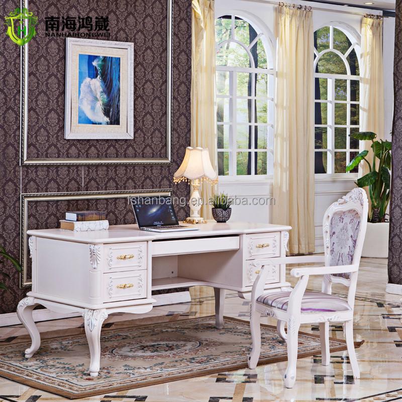 HWS6861 desk.jpg