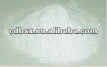 3-N-Boc-Aminomethyl piperidine