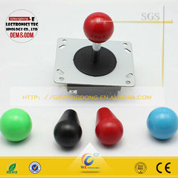 WangDong joystick driver ,joystick,joystick arcade for arcade game machine