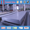 Price for sus904 corrugated stainless steel sheet Made in China