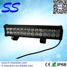 manufacturer's derect sale 84W Auto lighting, car parts, truck accessories,LED lamp BAR,ss-5084