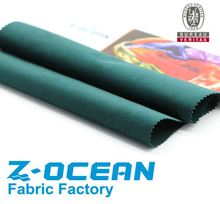 indonesia printed corduroy cotton fabric supplier