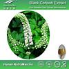 Cimicifugae racemosae rhizome Extract Triterpene 2.5% 5%