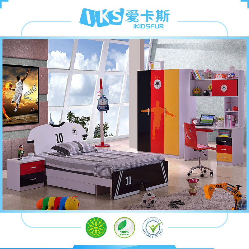 Bedroom Furniture Boys boys bedroom furniture ideas modern views classy bedroom furniture