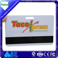 High quality Low cost Proximity 125khz rfid card programmer for access control