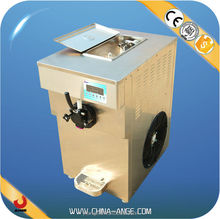 2015 Table top High quality counter top ice cream machine line commercialBXR-1128