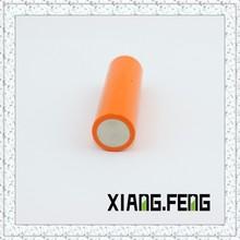 HOT!!! Recharge MNKE 18650 battery IMR MNKE18650 /1500mAh 3.7V high drain LiMn MNKE battery MNKE 18650 battery - Free Samples