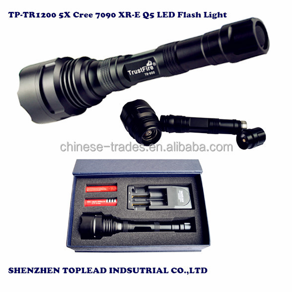TP-TR1200 Led Flash.jpg