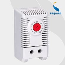 Saip/Saipwell High Quality adjustable bimetal thermostat for electrical stove
