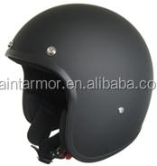 open face helmet, Carbon fiber helmet, carbon Motorcycle helmet
