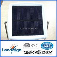 China high efficiency solar panel