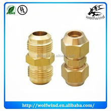 cheap expandable hose with brass fittings , hot sale brass ferrule fittings , best price pocket hose with brass fittings