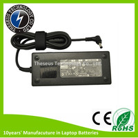 Wholesale external battery charger for asus laptop 19V 120W