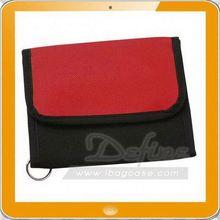 Artificial travel wallet