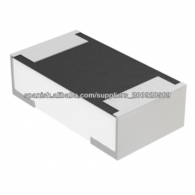 MFU0603FF05000P100#5.00A 32V 0603 VFAST SMD fusible