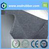 nitrile foam rubber insulation sheet /elastomeric foam rubber thermal insulation