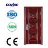 /p-detail/China-ce-certificated-zhejiang-venda-quente-swing-da-porta-de-a%C3%A7o-porta-de-metal-porta-de-900003862189.html