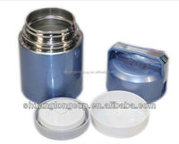 cheap keep food warm insulated food container for wholesale