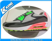 Fashion Color Matching Air Sneakers Popular Sport Shoe