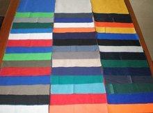 Cotton Fabrics, Twill, Poplin, Sheeting
