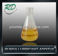 RD220 anti friction oil additive/industrial lubricant additive