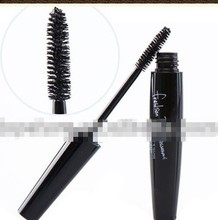 [KOREA COSMETIC] THE FACESHOP Freshian Big Mascara (7g)