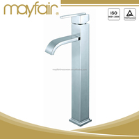 Cheap sanitary ware stainless steel faucet