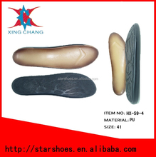 Starshoes donne shose suola/pu siamesi ricreative suola di scarpa