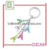 /p-detail/la-tour-eiffel-keychain-strass-pour-la-d%C3%A9coration-500002108991.html