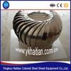 Supplier Turbine Roof Vent Ventilator