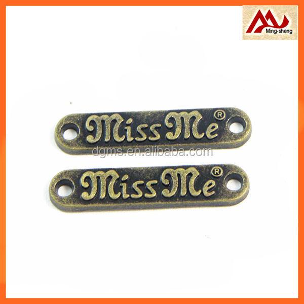 custom metal plate,engraved plate