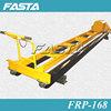 Fasta FRP-168 asphalt paving machine for sale