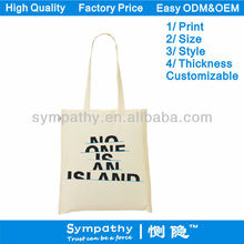 Hot 2013 Cheap Printed Shopping Bags - Buy Shopping Bag,Printed Shopping Bag,Cheap Printed Shopping Bag Product on Alibaba.com