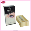 Cosmetic eyelash growth beauty liquid