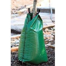 tree gator watering bag low release watering bag