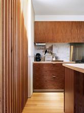 Finnish birch plywood, birch veneer, timber floor