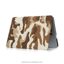 laptop case for macbook pro, for macbook air case cover, for macbook pro shell case