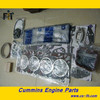 /product-gs/3804896-gasket-kit-for-cummins-engine-spare-part-for-cummins-engine-60209438989.html