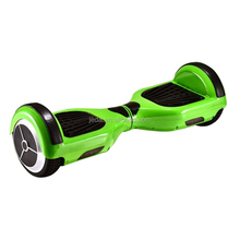 2015 Jeda Cheap Electric Scooter 2 Wheels Powered Unicycle Smart Drifting Self Balance Scooter Two Wheel For Adults