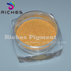 buy wholesale colorant peal powder pigment