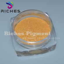 buy wholesale colorant peal powder pigment