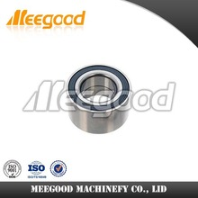 OE:1J0 407 625 Unique Design Widely Used Shanghai Bearing For SKODA