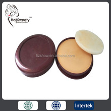 fashion and smooth!silky lasting compact powder